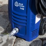 AR-Blue-Clean-AR142-P-1600-PSI-Cold-Water-Electric-Pressure-Washer-with-Accessories-0-1