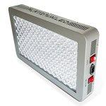Advanced-Platinum-Series-P450-450w-12-band-LED-Grow-Light-DUAL-VEGFLOWER-FULL-SPECTRUM-0-0