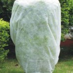 Agfabric-Warm-Worth-Tree-shrub-cover-for-frost-protection-84Hx72W-15oz-0