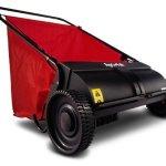 Agri-Fab-45-0218-26-Inch-Push-Lawn-Sweeper-0