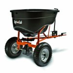 Agri-Fab-45-0463-130-Pound-Tow-Behind-Broadcast-Spreader-0