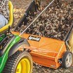 Agri-Fab-45-0492-Lawn-Sweeper-44-Inch-0-0