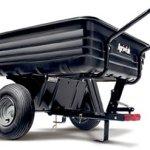 Agri-Faborporated-45-0345-Garden-Cart-Convertible-Push-Pull-350-Lb-Capacity-0