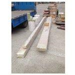 Aluminum-alloy-durable-and-beautiful-carport-canopy-car-shelter-garage-0-0