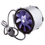 Apollo-Horticulture-6-Inch-390-CFM-Inline-Duct-Fan-with-Built-in-Variable-Speed-Controller-for-Ventilation-0-1