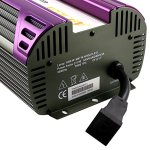 Apollo-Horticulture-Purple-Reign-400W-600W-1000W-Watt-Digital-Dimmable-HPS-MH-Grow-Light-Ballast-for-Plant-Growing-0-1