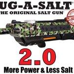 BUG-A-SALT-CAMOFLY-20-LIMITED-EDITION-DESIGN-0