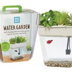 Back-to-the-Roots-Water-Garden-Fish-Tank-0-0