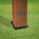 Backyard-Discovery-Cedar-Pergola-0-0