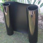 Bamboo-BarrierRhizome-Barrier-30×40-Mil-0