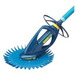 Baracuda-G3-W03000-Advanced-Suction-Side-Automatic-Pool-Cleaner-0