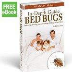 Bed-Bug-KillereBook-Bed-Bug-Patrol-100-Environmentally-Friendly-Family-Pet-Safe-Bed-Bug-Spray-0-0