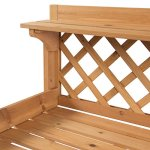 Best-Choice-Products-Potting-Bench-Outdoor-Garden-Work-Bench-Station-Planting-Solid-Wood-Construction-0-1