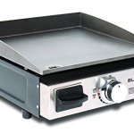 Blackstone-Portable-Gas-GrillGriddle-for-Outdoors-and-Camping-Blackstone-Table-Top-Camp-Griddle-0