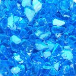 Blue-Ridge-Brand-Fire-Pit-Glass-Aquarium-Glass-Garden-Glass-Countertops-and-Home-Decor-Made-in-the-USA-0