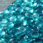 Blue-Ridge-Brand-Reflective-Fire-Glass-Beads-Professional-Grade-Fire-Pit-Glass-12-Reflective-Glass-for-Fire-Pit-and-Landscaping-0