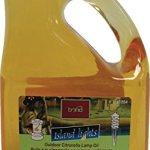 Bond-1064-DS-64-Ounce-Citronella-Oil-6-Pack-0