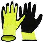 Boss-Gloves-8412M-Medium-Neon-Knit-Work-Gloves-0