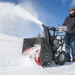 Briggs-and-Stratton-1696563-Dual-Stage-Snow-Thrower-with-306cc-Engine-and-Electric-Start-0-0