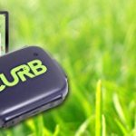 CURB-Home-Energy-Monitoring-System-Solar-Ready-0-0
