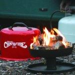 Camco-Big-Red-Campfire-Propane-Camp-Fire-0-0