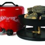 Camco-Big-Red-Campfire-Propane-Camp-Fire-0