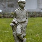 Campania-International-Male-Golfer-Statue-0