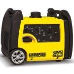Champion-Power-Equipment-75531i-2800-Running-Watts3100-Starting-Watts-Inverter-Generator-0