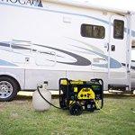 Champion-Power-Equipment-76533-3800-Watt-Dual-Fuel-RV-Ready-Portable-Generator-with-Electric-Start-0-1