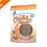 Chubby-Mealworms-High-Quality-Bulk-Dried-Mealworms-for-Wild-Birds-Chickens-etc-0