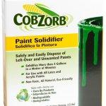 Cobzorb-Paint-Hardener-0
