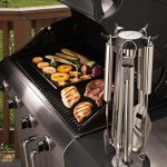 Cuisinart-14-Piece-Deluxe-Stainless-Steel-Grill-Set-0-1