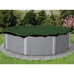 Defender-12-Year-Round-Above-Ground-Winter-Pool-Cover-0-1
