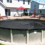 Deluxe-Oval-Above-Ground-Swimming-Pool-Winter-Covers-10-Year-Warranty-18-x-3334-Ft-0-0