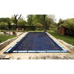 Dirt-Defender-Rectangular-In-Ground-Leaf-Net-Pool-Cover-0