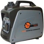 Dirty-Hand-Tools-104609-700-Running-Watts800-Starting-Watts-Gas-Powered-Portable-Inverter-Generator-EPA-CARB-Compliant-0