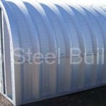 Duro-Span-Steel-M16x21x11-Metal-Building-Industrial-Heavy-Machinery-Storage-Shed-Carport-0-1