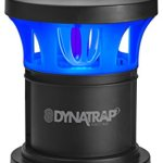 Dynatrap-DT1775-Insect-Mosquito-Trap-Black-0