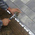 EasyFlex-1856-24C-Commercial-Grade-Aluminum-Paver-Edging-Kit-24-Feet-0-1