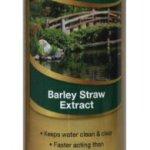 EasyPro-Liquid-Barley-Straw-Extract-0