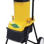 Eco-Shredder-ES1600-14-Amp-Electric-Chipper-Shredder-Mulcher-0