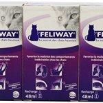 Feliway-48-Milliliter-Plug-In-Refills-6-Refills-New-Free-Shipping-0