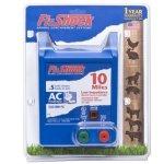 Fi-Shock-AC-Low-Impedance-Energizer-0-1