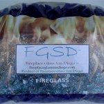 Fire-Pit-Glass-Rocks-38-12-COBALT-BLUE-40-LBS-0-0