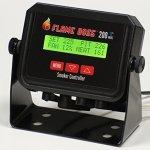 Flame-Boss-200-WiFi-Kamado-Grill-Smoker-Temperature-Controller-0