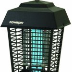 Flowtron-Electronic-Insect-Killer-Zapper-Light-12-Acre-Coverage-BK-15D-0