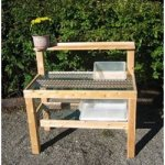 Garden-Work-Bench-Able-Table-by-Maine-Garden-Products-0