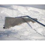 Garelick-21-Snow-Trap-Roof-Snow-Rake-0-1