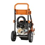 Generac-6602-OneWash-4-In-1-PowerDial-3100-PSI-28-GPM-212cc-OHV-Gas-Powered-Residential-Pressure-Washer-0-0