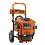 Generac-6602-OneWash-4-In-1-PowerDial-3100-PSI-28-GPM-212cc-OHV-Gas-Powered-Residential-Pressure-Washer-0